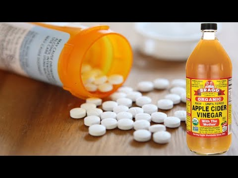 if-you're-on-any-of-these-medications,-do-not-use-apple-cider-vinegar