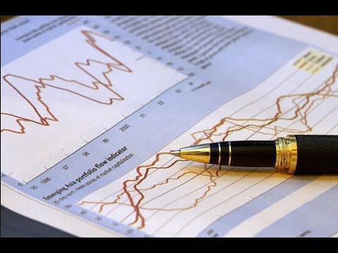 Populiariausios akcijų prekybos strategijos