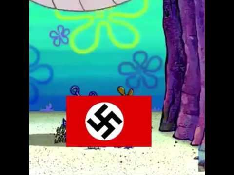 NAZISM VS COMUNISM