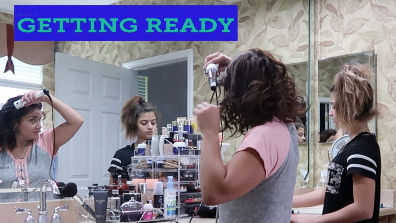get-ready-with-us-vlog-41