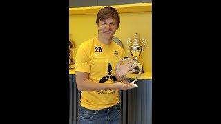 Prosports.kz: Аршавин лучший в КПЛ