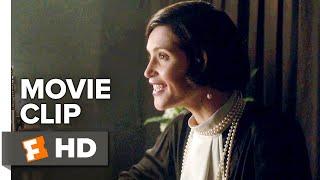 Vita & Virginia Movie Clip - Independence Has No Sex (2018) | Movieclips Indie
