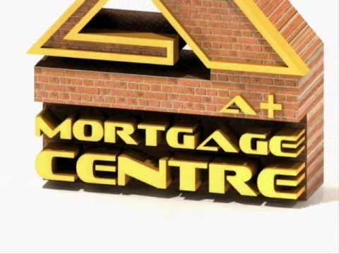 Home Loans & Refinance - Australia
