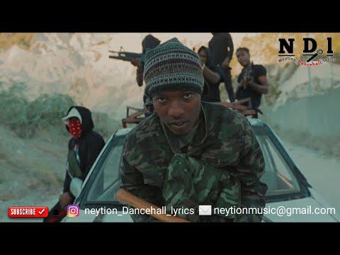 F.S. - Middle East (Official Music Video) [Neytion Dancehall lyrics]