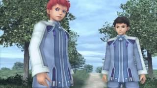 PS2 Longplay [054] Xenosaga Episode II: Jenseits von Gut und Böse (part 5 of 9)