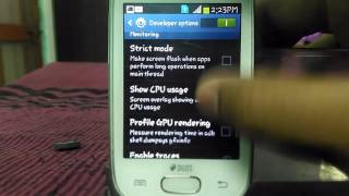 {Performance Optimized}Samsung gt s5282 & s-5280 (Full Tutorial 100% Works)