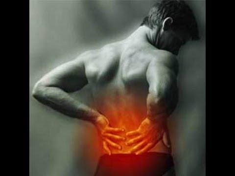 Отзывы о препарате Комбилипен при остеохондрозе