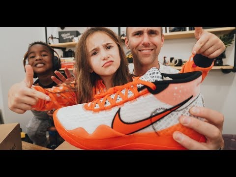 the-nike-kd-12-'youtube'-shoes-unboxing-and-giveaway!!
