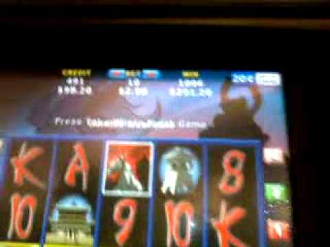 Shogun pokies does any roulette system work