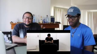 Candy Crush The Movie (Official Fake Trailer) REACTION!!!!