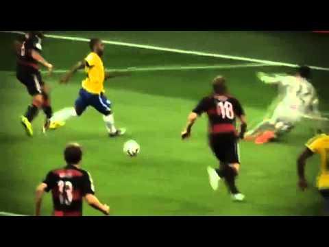 Wm 2021 Halbfinale Brasilien - Deutschland