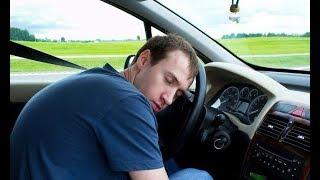 تشغيل المحرك لساعات وأنت واقف. صح أم خطأ ؟