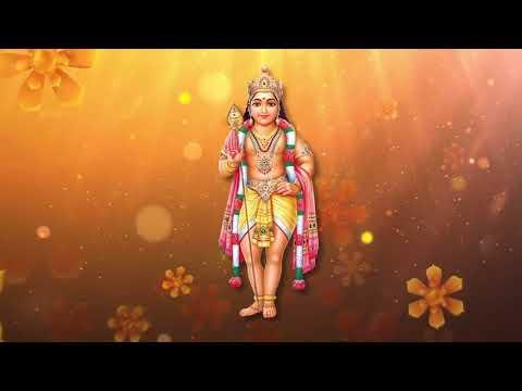 Whatsapp Status Video | Lord Murugan - Tamil God Video
