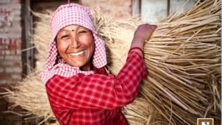 Webinar: A Soulful Journey through Nepal and Bhutan