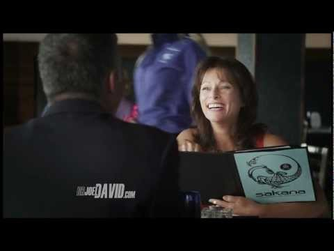Joel David & Associates - Video Production