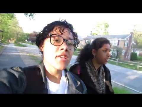 What is Environmental Racism? A Documentary Short