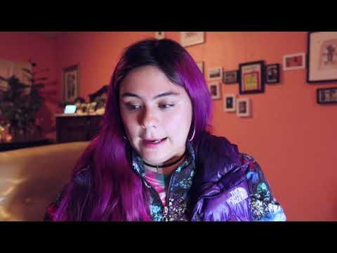 GRACIAS Y Perdón Nath Campos Mi experiencia con cierto youtuber