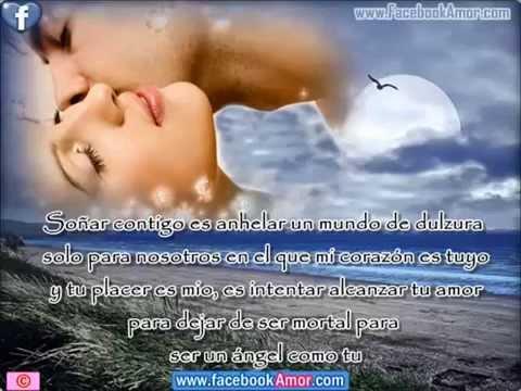Frases Bonitas De Amor Compartir En Facebook Youtube
