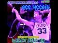 ACE McCAIN - Martin [CITY PHONK RECORDS, REF 006] (OFFICIAL MIXTAPE)