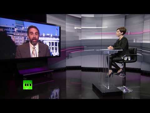 Green & dangerous: What is eco-terrorism?