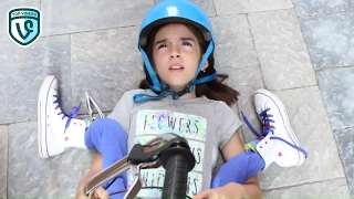 try not to laugh or grin challenge eh bee family vines compilation   top viners
