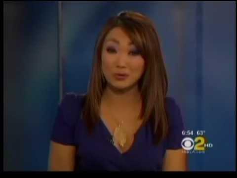 KCBS news - Ribbon Cutting_1.mp4