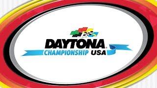 Daytona Championship USA | Sega Amusements