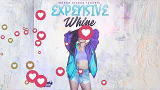 K. Sling - Expensive Whine - May 2020