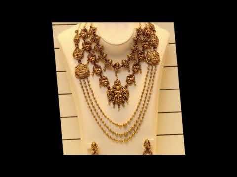 JoyAlukkas Jewellery Collection 2018-   New Diamond Jewellery for Teens