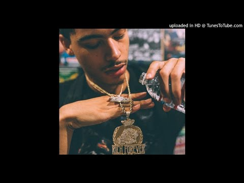 Jay Critch Ft Rich The Kid - State Of Mind (Instrumental) Ugly God | Migos Type Beat 2018