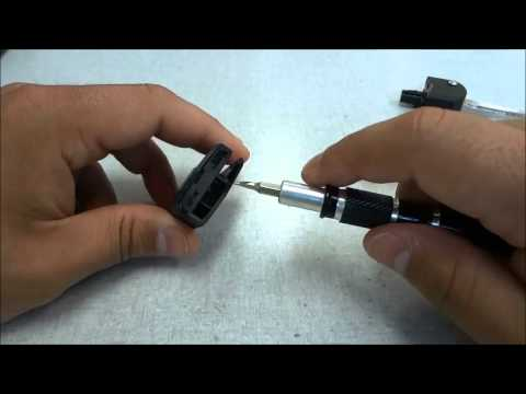 how to change mazda remote batteries