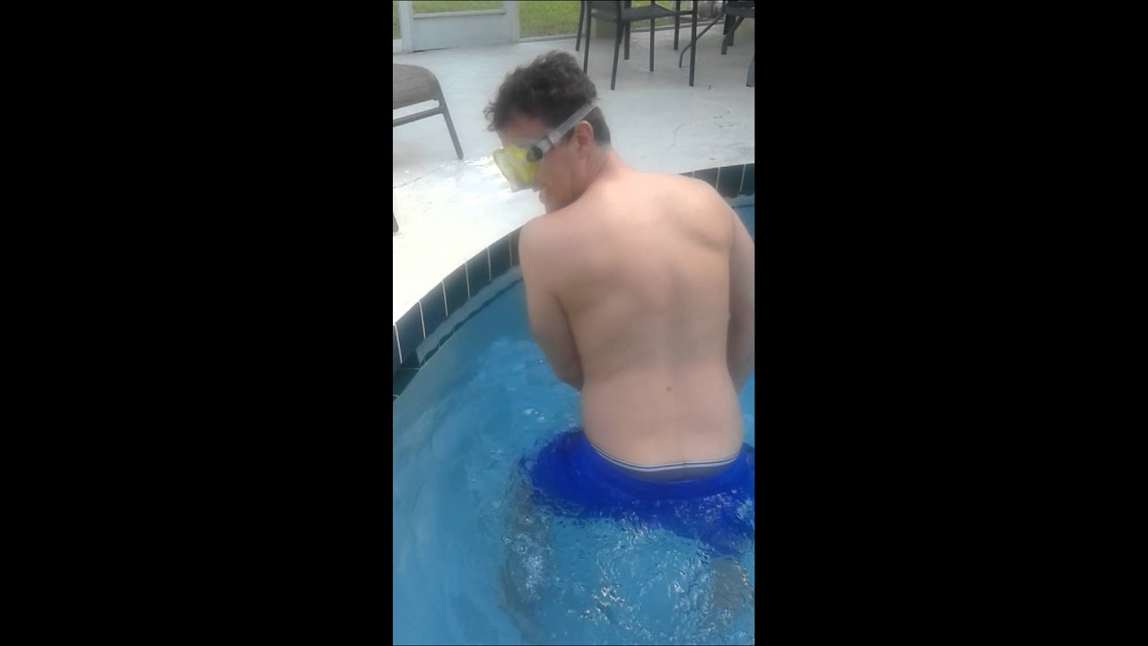 Fart pool