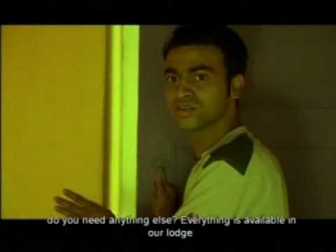 pitobash tripathy in 3 idiots video