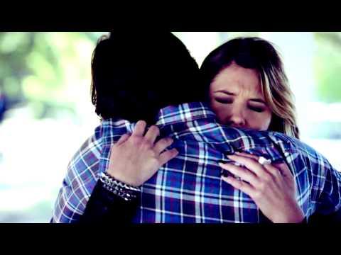 Hanna & Caleb   All Of Me