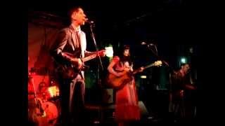 """Blanche - """"Quit"""" - Live at Comerica Tastefest - Detroit, MI - June 30, 2006"""