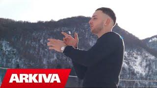 GAVO - BASHK (Official Video HD)