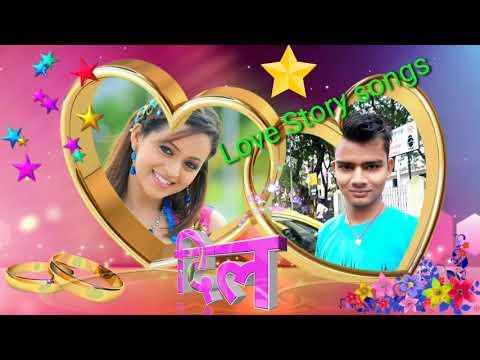 Ringtone Shayari Mix In Hindi 2018 Haseen Tum Ho To Bure Hum Bhi Nahi Mela Mein Tum Ho To Sadko Pe H