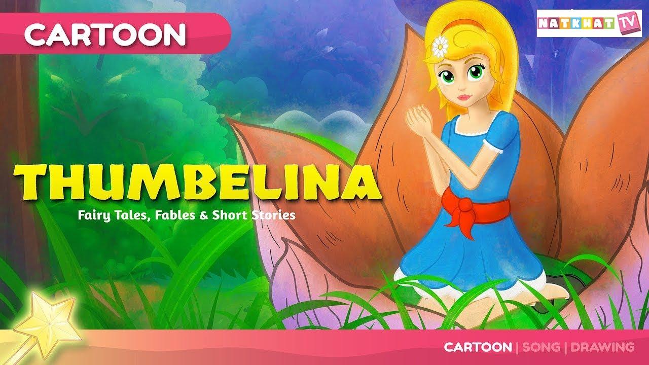 Images of Fairy Thumbelina - Sabadaphnecottage