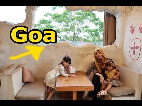 mereview-makanan-di-cafe-unik-goa-goldstar-360-bandung