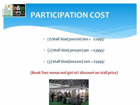 Indian Property Fair.wmv