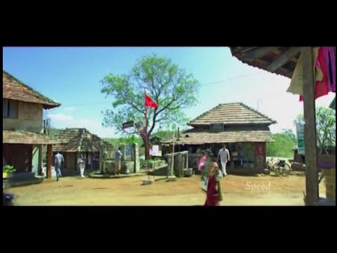 latest new mammootty full movie 2015 | pokkiri raja super hit Mammootty movie new Upload 2016 | hd