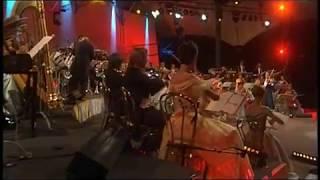 Juliska de Budapest -Andre Rieu-Concert-Juliska from Budapest