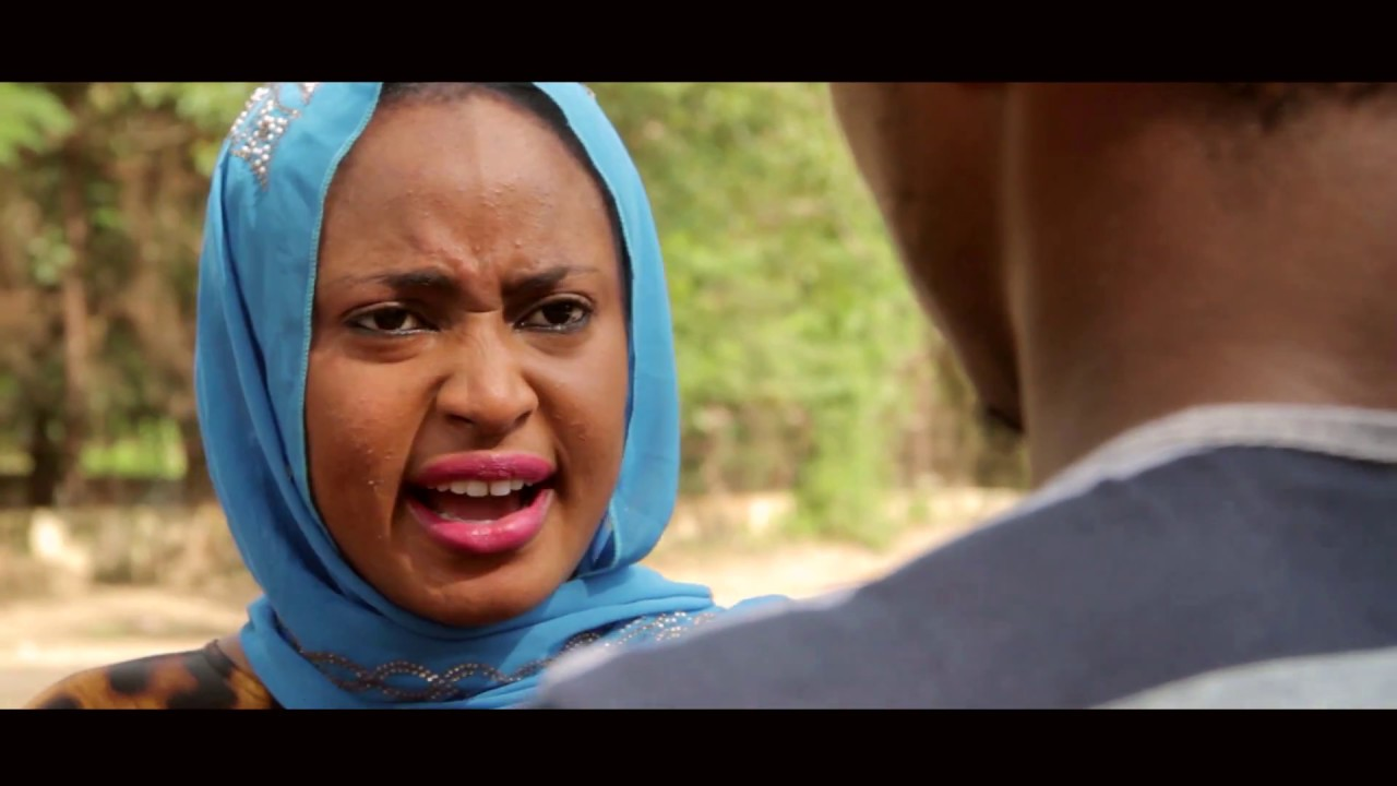 Download BILKEESU Latest Official Hausa Trailer