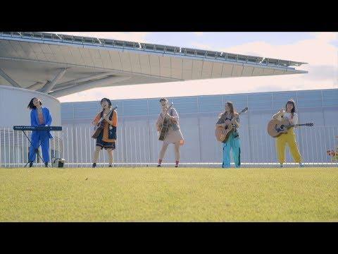 115万キロのフィルム / Official髭男dism【歌詞付】映画「思い、思われ、ふり、ふられ」主題歌|Cover|MV|PV|FULL|ヒゲダン