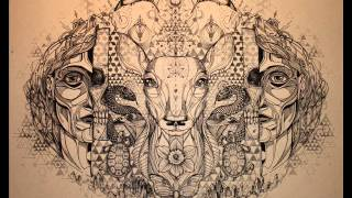 The Deadly Disco Movement Free Your Mind Original Mix
