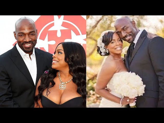Sad News, Niecy Nash Divorce from Jay Tucker After Getting Ugly Allegations..