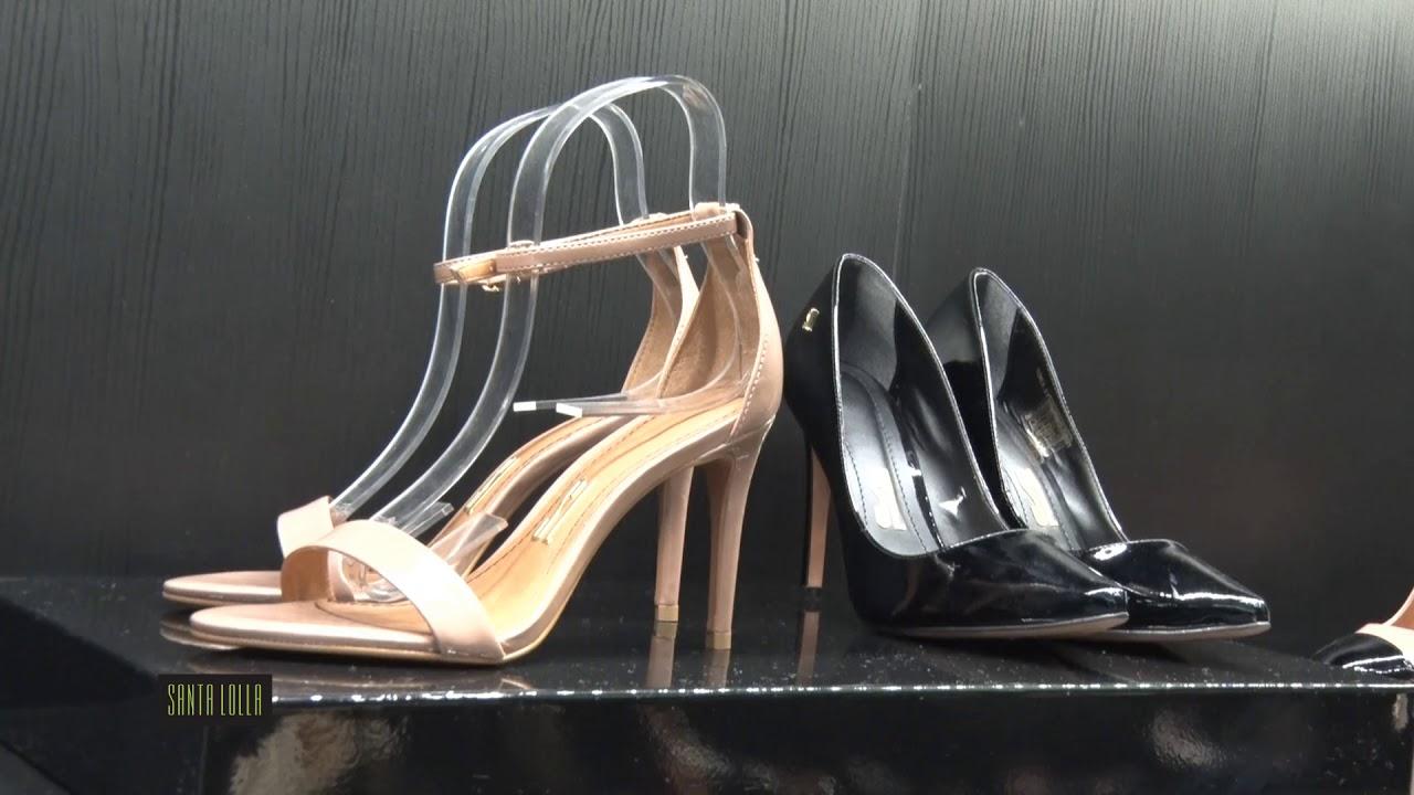 4a206abd0 MODA - Sapatos