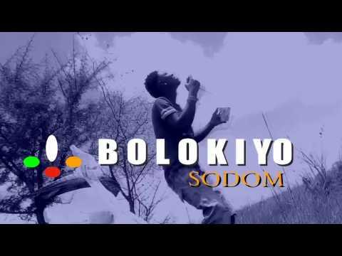 BOLOKIYO-SODOM