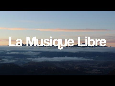 |Musique libre de droits| Ikson - Still
