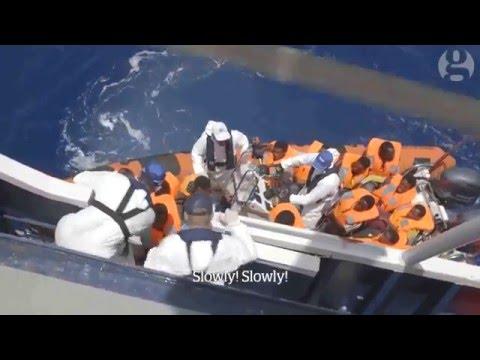 Kelem's Documentary on Migration Ethiopia